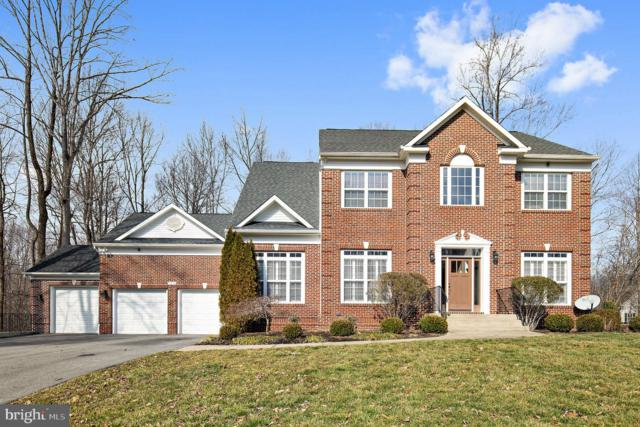 3530 Dotty Court, HUNTINGTOWN, MD 20639 (#MDCA156558) :: The Maryland Group of Long & Foster Real Estate