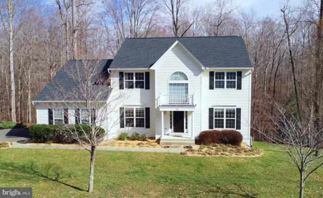 24 Crestwood Lane, STAFFORD, VA 22554 (#VAST187076) :: Great Falls Great Homes