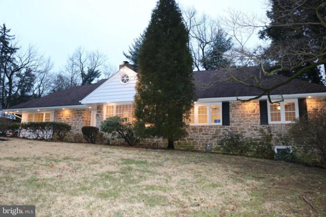 1364 Panther Road, JENKINTOWN, PA 19046 (#PAMC493590) :: Colgan Real Estate