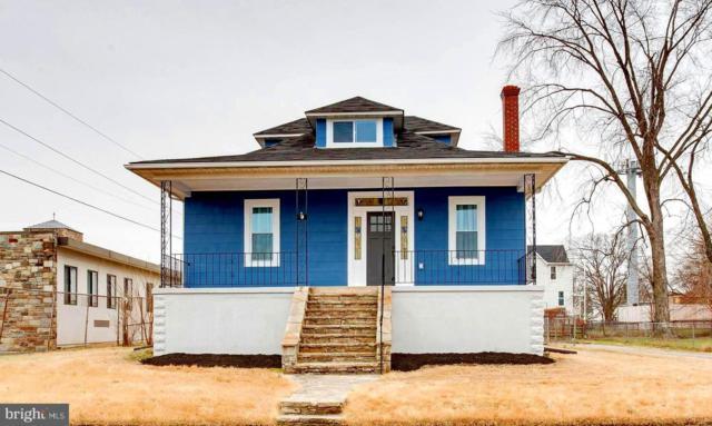 6619 Marietta Avenue, BALTIMORE, MD 21214 (#MDBA384248) :: Colgan Real Estate