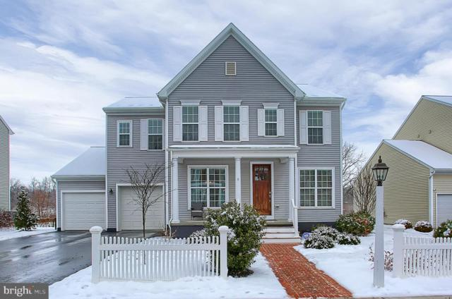 1181 Edgemoor Court, LANCASTER, PA 17601 (#PALA120770) :: The Heather Neidlinger Team With Berkshire Hathaway HomeServices Homesale Realty