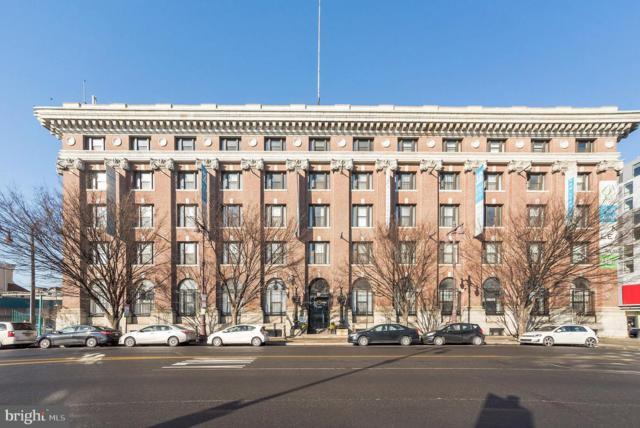1100 S Broad Street 2C, PHILADELPHIA, PA 19146 (#PAPH692172) :: Erik Hoferer & Associates