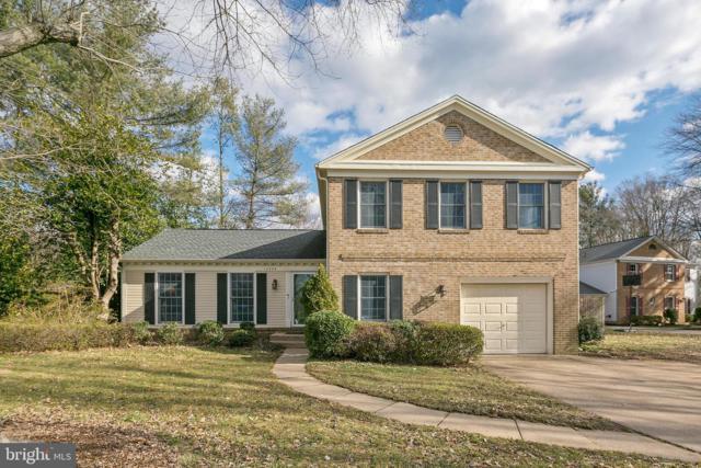 12545 Pinecrest Road, HERNDON, VA 20171 (#VAFX868606) :: The Piano Home Group