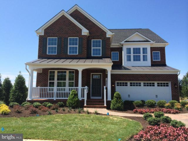 15308 Governors Park Lane, UPPER MARLBORO, MD 20772 (#MDPG459934) :: Colgan Real Estate
