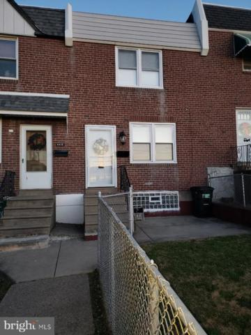 4417 H Street, PHILADELPHIA, PA 19124 (#PAPH692200) :: Ramus Realty Group