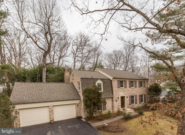 10109 Donegal Court, POTOMAC, MD 20854 (#MDMC560110) :: Colgan Real Estate