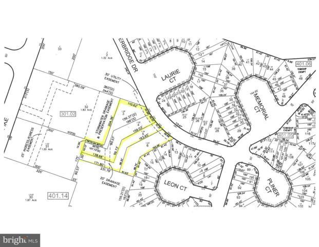 2222-2228 Waterbridge Drive, ATCO, NJ 08004 (#NJCD321850) :: The Matt Lenza Real Estate Team