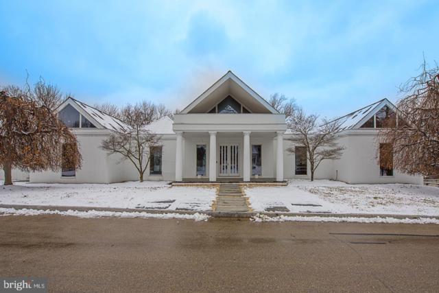 1330 N Avignon Drive, GLADWYNE, PA 19035 (#PAMC493626) :: Ramus Realty Group