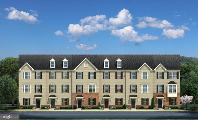 1110 Rivercrest Way, FREDERICKSBURG, VA 22405 (#VAST187084) :: Cristina Dougherty & Associates