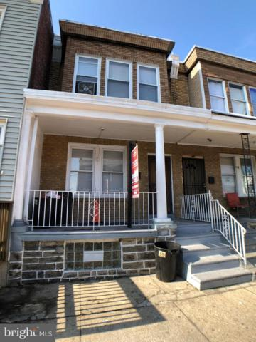 4350 N 7TH Street, PHILADELPHIA, PA 19140 (#PAPH692240) :: Erik Hoferer & Associates