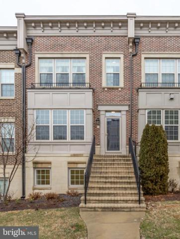 503 Rampart Way, NATIONAL HARBOR, MD 20745 (#MDPG459942) :: Wes Peters Group Of Keller Williams Realty Centre