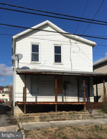 629 Columbia Avenue, CUMBERLAND, MD 21502 (#MDAL125990) :: Browning Homes Group