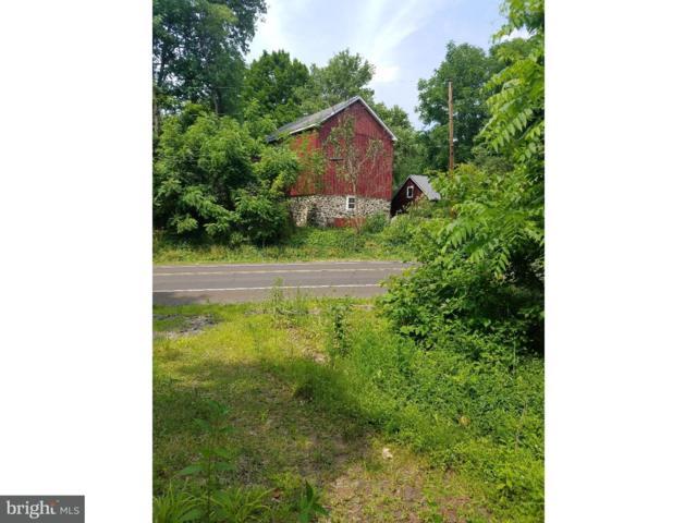000 Route 313, QUAKERTOWN, PA 18951 (#PABU402686) :: John Smith Real Estate Group