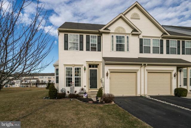 48 N Savanna Drive, POTTSTOWN, PA 19465 (#PACT364330) :: Colgan Real Estate
