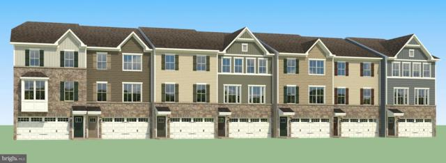 0031 Atlantis Lane, LAKE FREDERICK, VA 22630 (#VAFV140150) :: Eric Stewart Group
