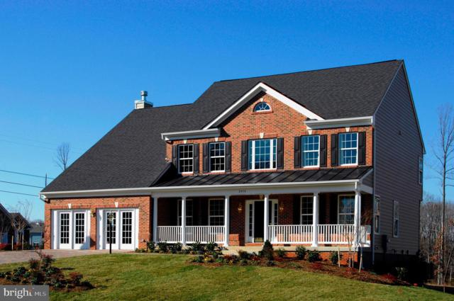 2610 Cotter Road, MILLERS, MD 21102 (#MDBC382632) :: ExecuHome Realty