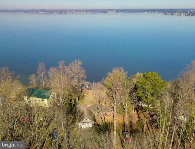 26296 Bugbee Lane, HOLLYWOOD, MD 20636 (#MDSM150614) :: The Maryland Group of Long & Foster Real Estate