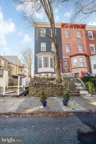 2910 Cambridge Street, PHILADELPHIA, PA 19130 (#PAPH692438) :: Erik Hoferer & Associates