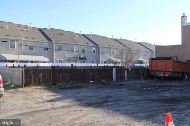 2845 Hedley Street, PHILADELPHIA, PA 19137 (#PAPH692456) :: Colgan Real Estate