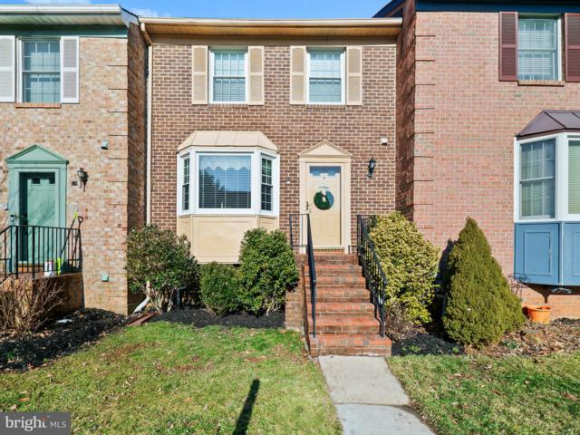 4 Silversage Court, COCKEYSVILLE, MD 21030 (#MDBC382654) :: Great Falls Great Homes