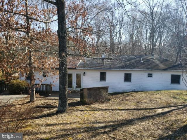 44424 Three Coves Road, HOLLYWOOD, MD 20636 (#MDSM150616) :: The Maryland Group of Long & Foster Real Estate