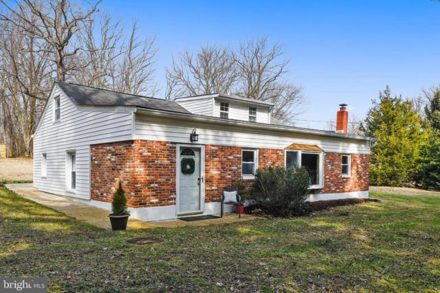 958 Shore Acres Road, ARNOLD, MD 21012 (#MDAA344296) :: The Maryland Group of Long & Foster