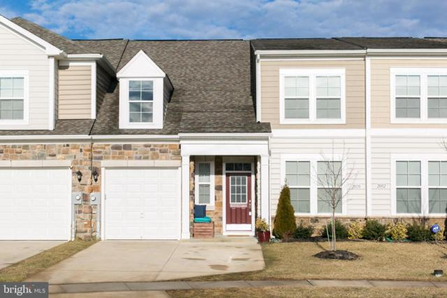 20110 Oneals Place, HAGERSTOWN, MD 21742 (#MDWA150754) :: ExecuHome Realty