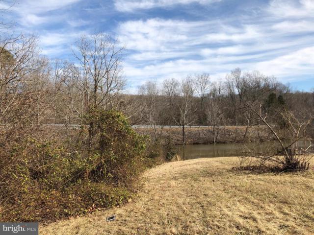 6907 Lakes Edge Way, MINERAL, VA 23117 (#VASP190686) :: Eng Garcia Grant & Co.