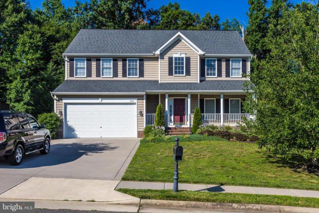 5932 Sunlight Mountain Road, SPOTSYLVANIA, VA 22553 (#VASP190688) :: Colgan Real Estate