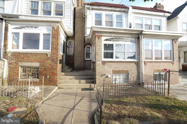 4567 Whitaker Avenue, PHILADELPHIA, PA 19120 (#PAPH692540) :: Ramus Realty Group