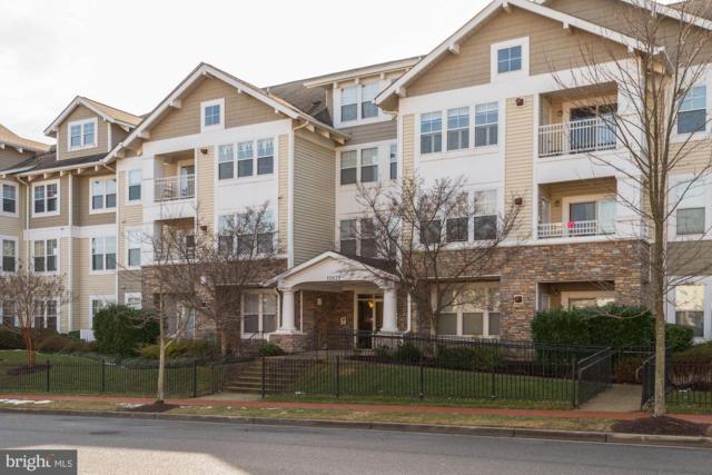 12832 Clarksburg Square Road #207, CLARKSBURG, MD 20871 (#MDMC560180) :: Eric Stewart Group