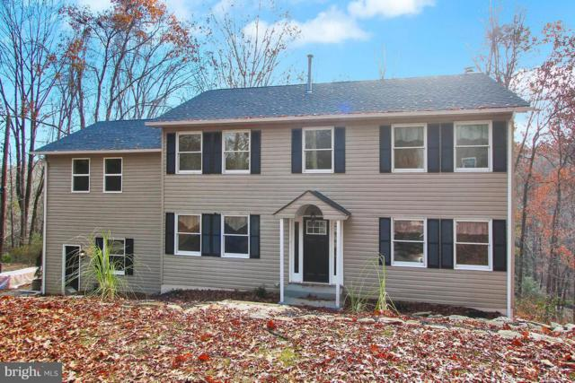 37 Mulberry Drive, DELTA, PA 17314 (#PAYK109200) :: The Joy Daniels Real Estate Group