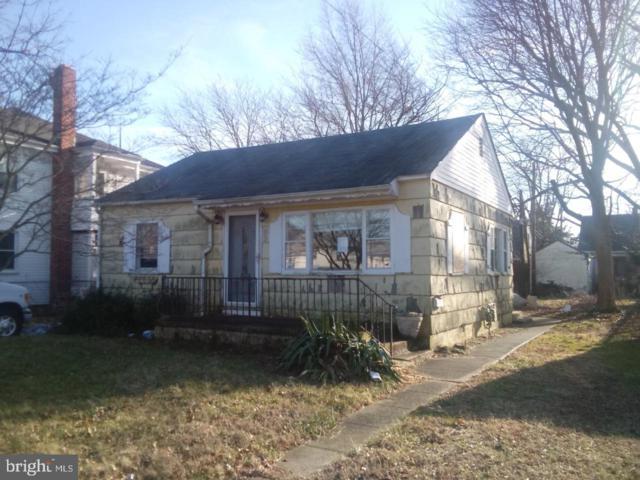63 E Decatur Avenue, PLEASANTVILLE, NJ 08232 (#NJAC107576) :: Colgan Real Estate
