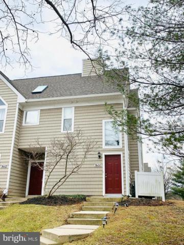 7600 Coachlight Lane H-U, ELLICOTT CITY, MD 21043 (#MDHW230206) :: Wes Peters Group Of Keller Williams Realty Centre