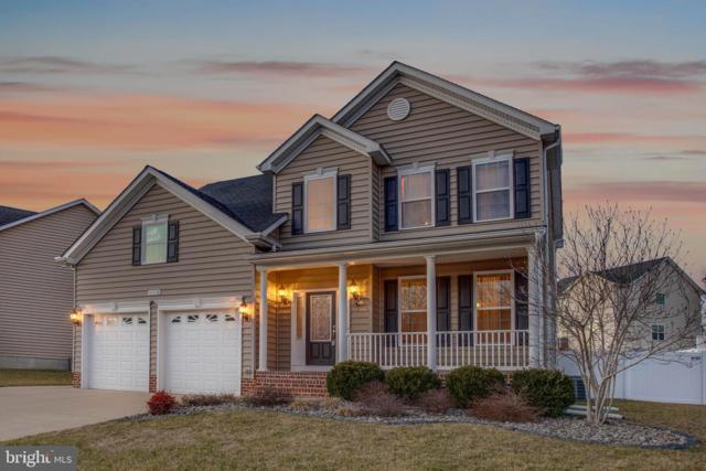43530 Abis Street, HOLLYWOOD, MD 20636 (#MDSM150620) :: The Maryland Group of Long & Foster Real Estate