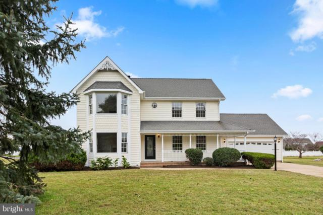 6427 Tides Road, KING GEORGE, VA 22485 (#VAKG113886) :: Colgan Real Estate