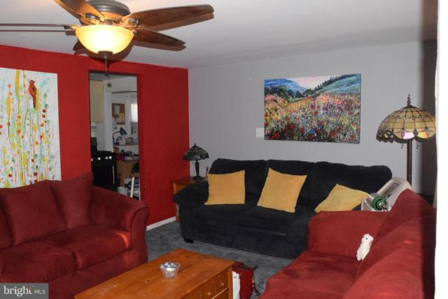 645 Teton Drive, LOTHIAN, MD 20711 (#MDAA350496) :: Gail Nyman Group