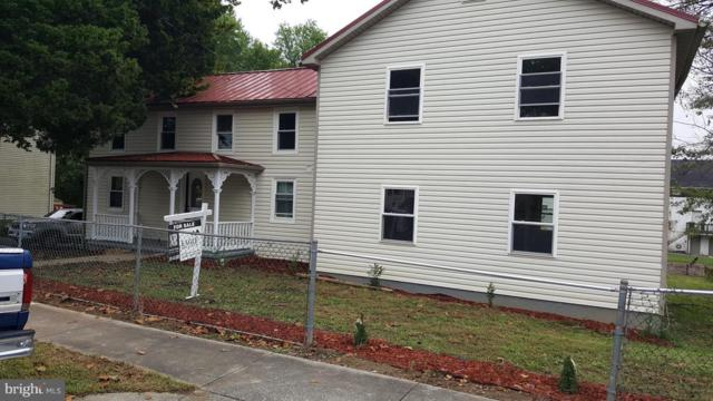 36 Avondale Street, LAUREL, MD 20707 (#MDPG460808) :: Remax Preferred | Scott Kompa Group
