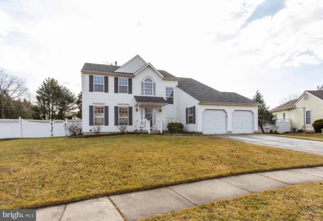 26 Lorne Road, BLACKWOOD, NJ 08012 (#NJGL222858) :: Colgan Real Estate