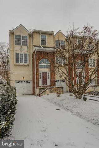 116 Campbell Drive, CONSHOHOCKEN, PA 19428 (#PAMC500320) :: Remax Preferred | Scott Kompa Group
