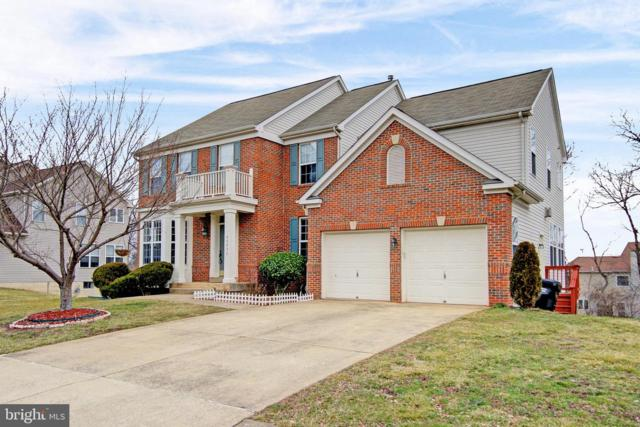 46832 Northbrook Way, STERLING, VA 20164 (#VALO316532) :: The Piano Home Group