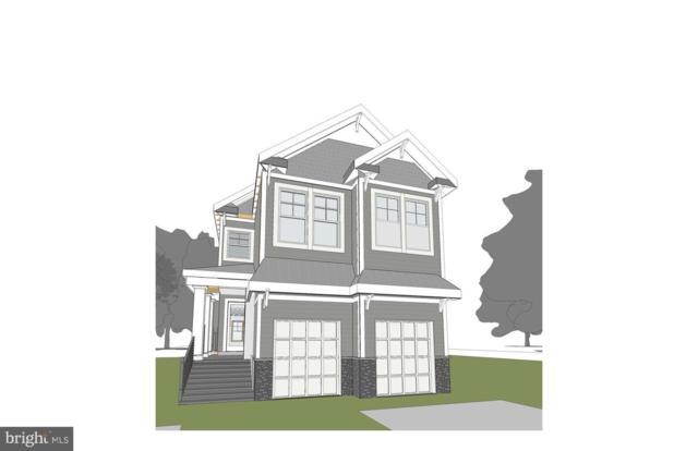4107 Virginia Street, FAIRFAX, VA 22032 (#VAFC114382) :: Cristina Dougherty & Associates