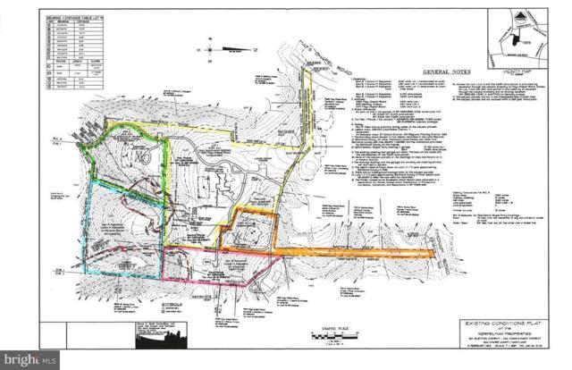 11301 Mays Chapel Road, LUTHERVILLE TIMONIUM, MD 21093 (#MDBC399222) :: Remax Preferred | Scott Kompa Group