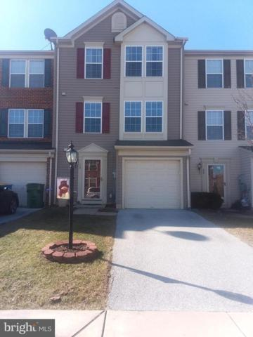 16 Forest View Terrace, HANOVER, PA 17331 (#PAYK109246) :: Remax Preferred | Scott Kompa Group