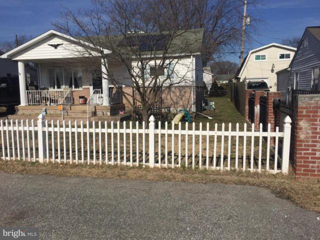 22 Chandelle Road, BALTIMORE, MD 21220 (#MDBC402630) :: Colgan Real Estate