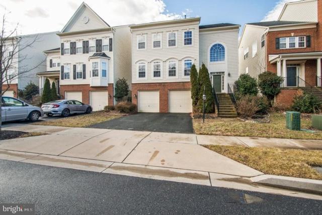 23224 Murdock Ridge Way, CLARKSBURG, MD 20871 (#MDMC561076) :: Dart Homes
