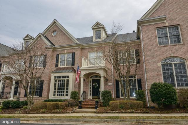 3982 Ballynahown Circle, FAIRFAX, VA 22030 (#VAFC114386) :: Colgan Real Estate
