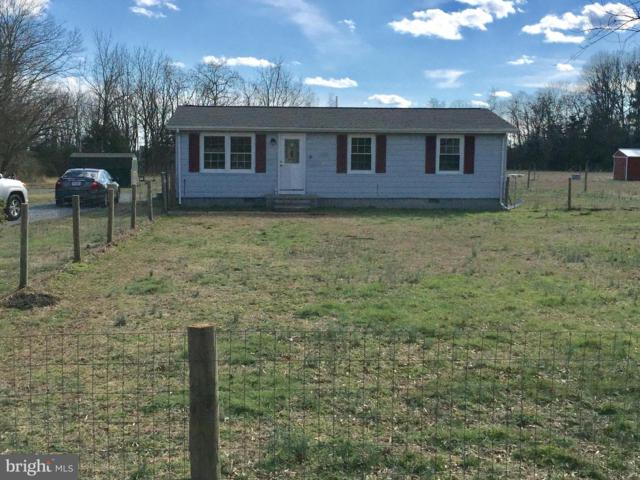 17286 Cannery Road, MILFORD, VA 22514 (#VACV116096) :: RE/MAX Cornerstone Realty