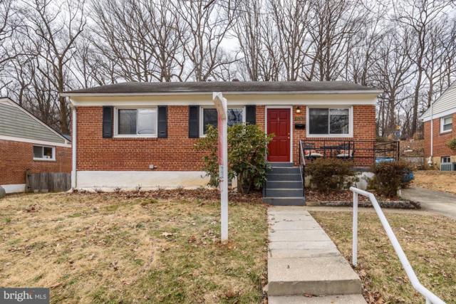 10606 Tenbrook Drive, SILVER SPRING, MD 20901 (#MDMC561098) :: Dart Homes