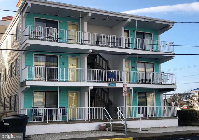 21 141ST Street #3, OCEAN CITY, MD 21842 (#MDWO103236) :: Joe Wilson with Coastal Life Realty Group